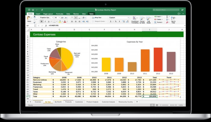 Office-2016-for-Mac-is-here-2