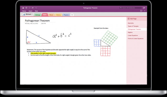 Office-2016-for-Mac-is-here-onenote