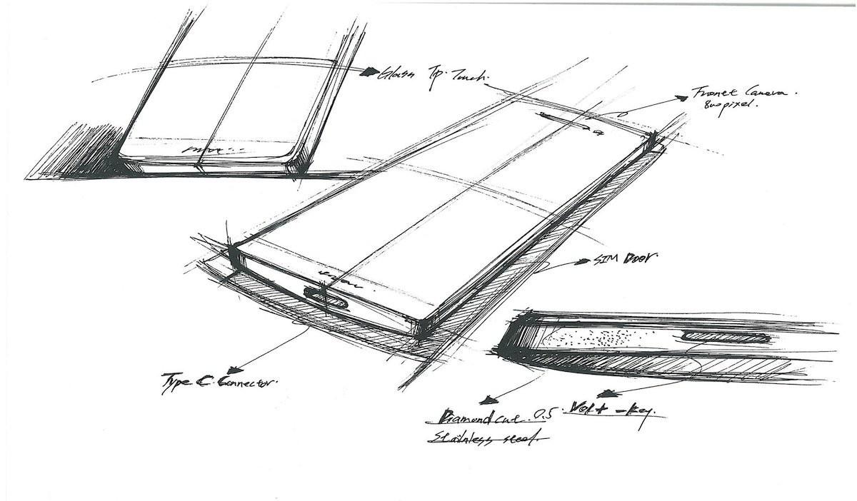 OnePlus-2-diseño(1)