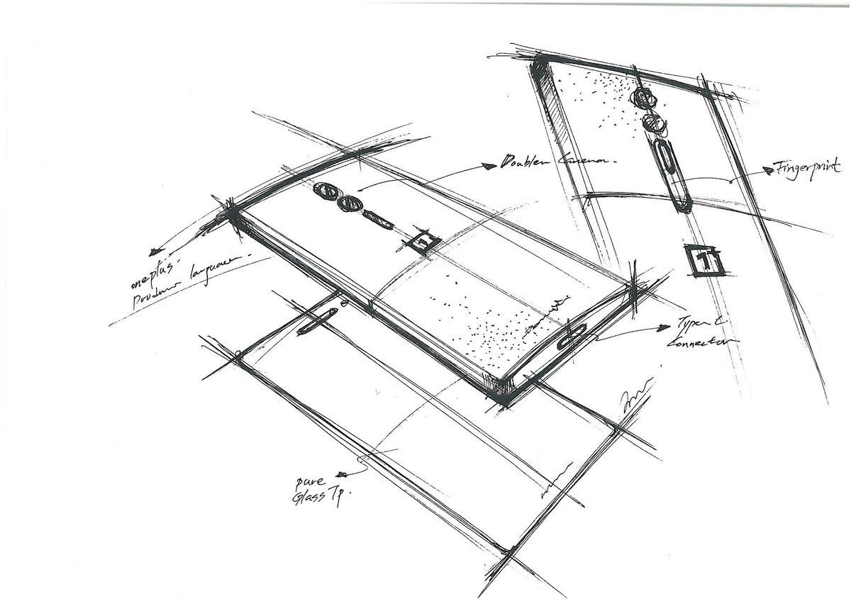 OnePlus-2-diseño(2)