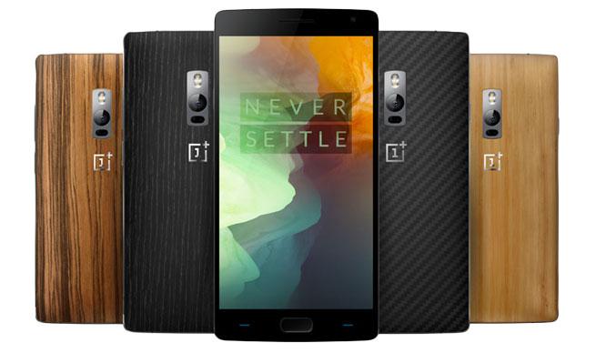 OnePlus 2 -pre analisis-3