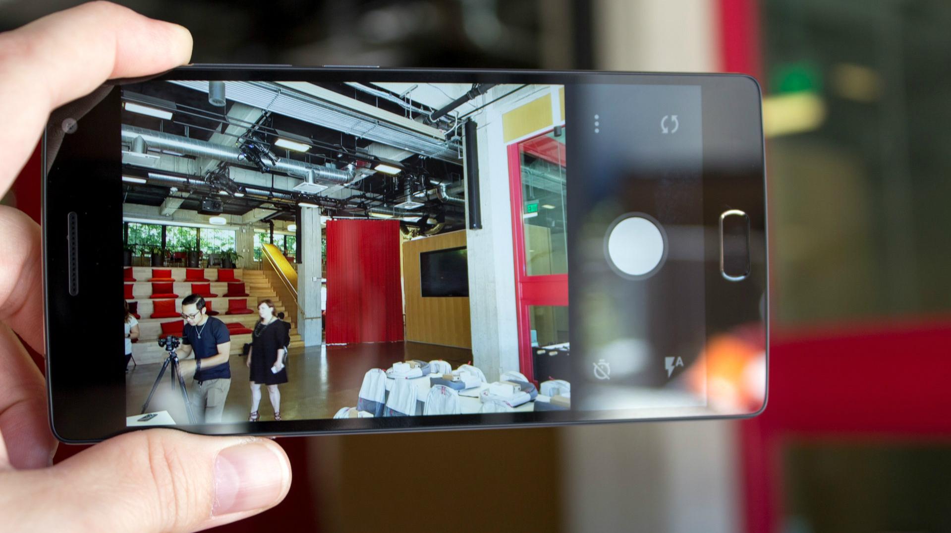 OnePlus 2 -pre analisis-5