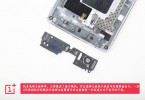 OnePlus-2-teardown(12)