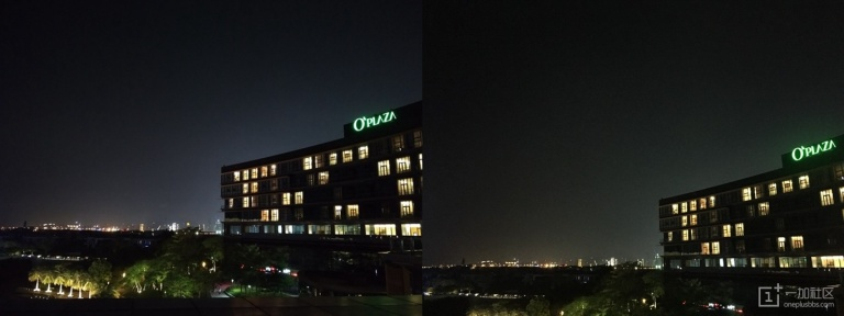 Oneplus-2-vs-iphone-6-1