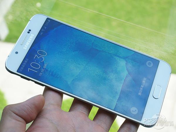 Samsung-Galaxy-A8(1)