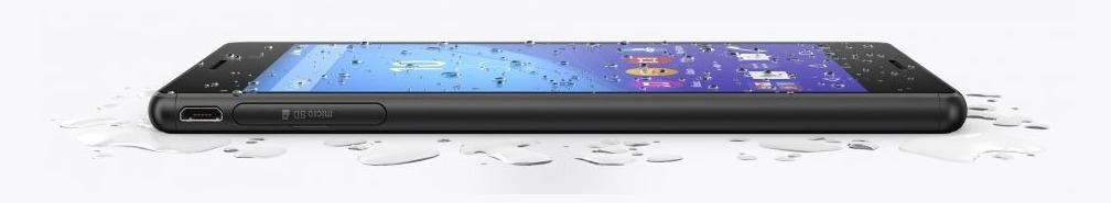 Sony Xperia M4 Aqua-8