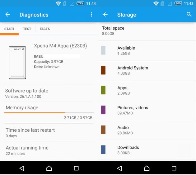 Sony Xperia M4 Aqua-problemas de almacenamiento.jpg