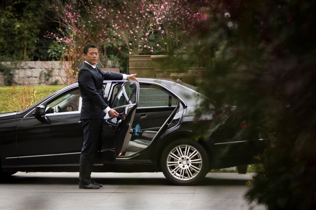 Uber podría modificar su funcionamiento tras regulaciones