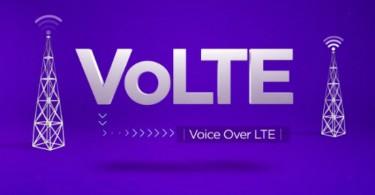 VoLTE está comenzando a desplegarse alrededor del mundo
