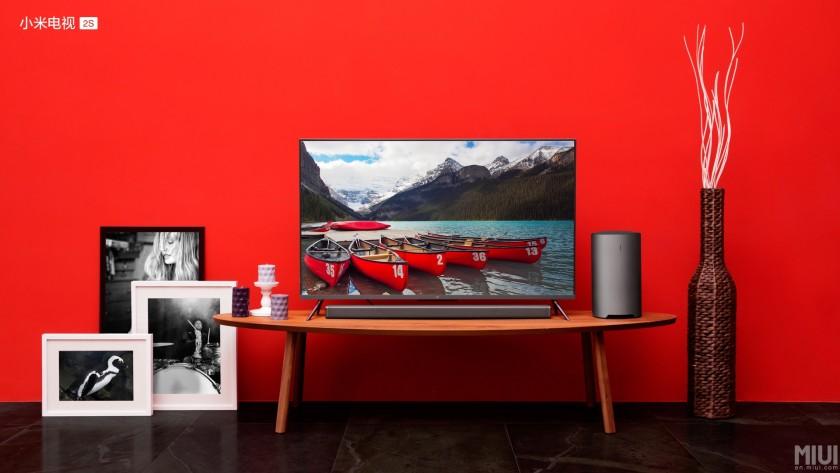 Xiaomi-Mi-Tv-2S-