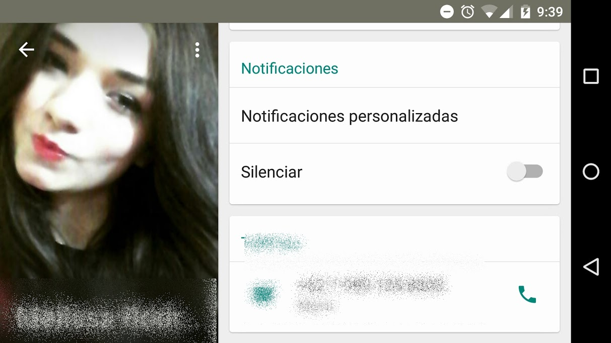 actualizacion-whatsapp(1)