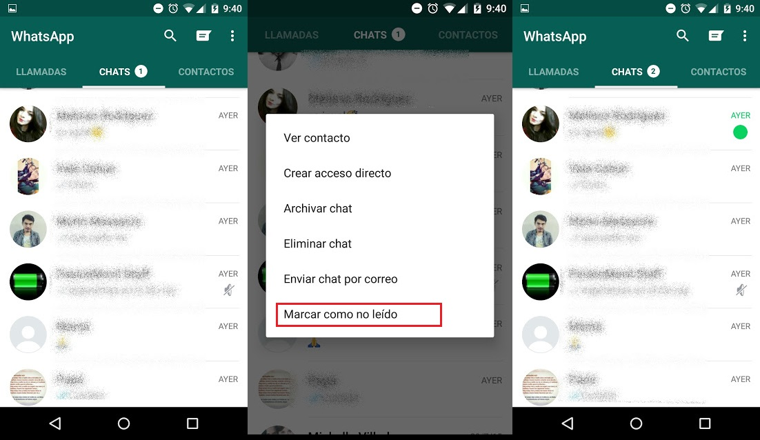 actualizacion-whatsapp(4)