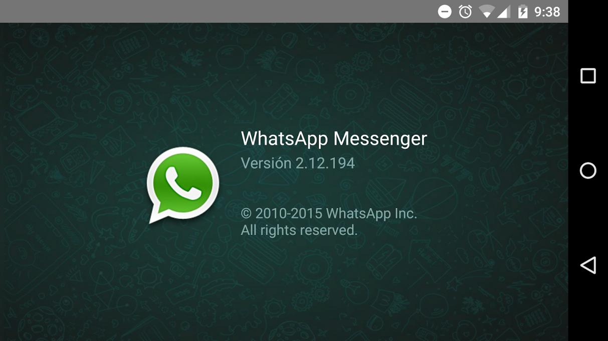 actualizacion-whatsapp(5)
