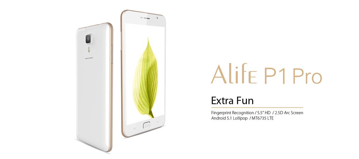 alife-p1-pro(1)