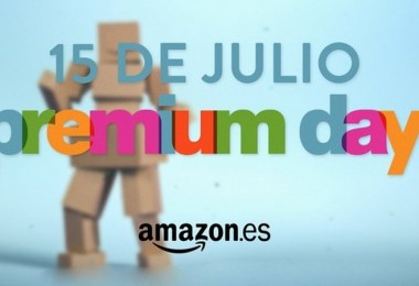amazon-prime-day(1)