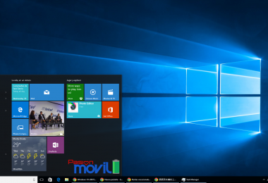 analisis-Windows-10-pasion-movil-poderpda