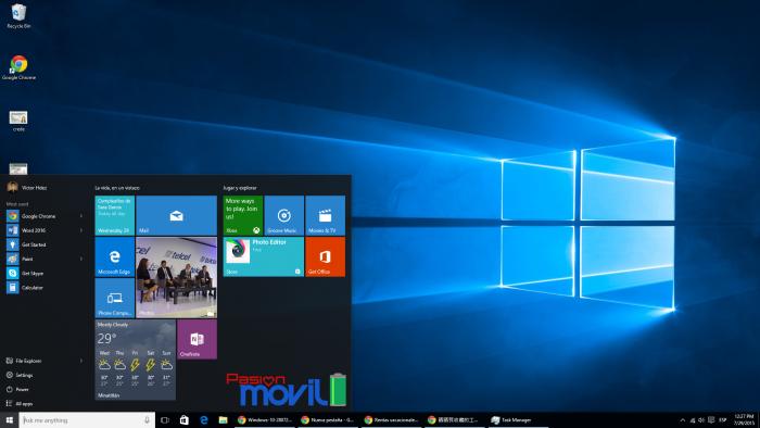 analisis-Windows-10-pasion-movil-poderpda