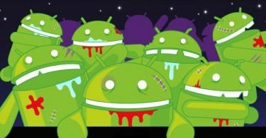android_malware_juegos_facebook