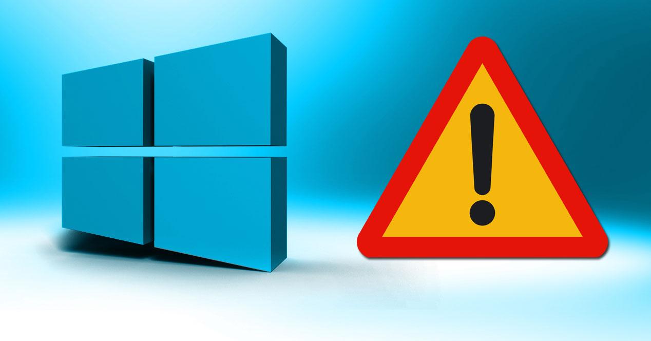 """Microsoft lanza parche de seguridad """"CRITICO"""" desde Windows Vista hasta Windows 10"""
