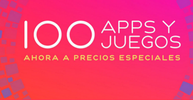 app-store-descuentos-100-aplicaciones