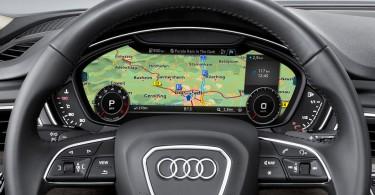 audi-a4-navigation