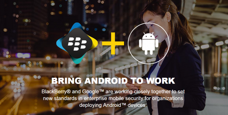 blackberry-android-work
