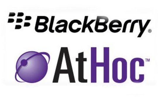 blackberry-athoc