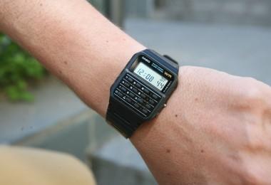 casio-smartwatches-2016