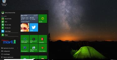 como-instalar-windows-10-facil