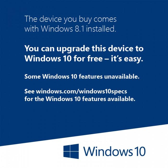 compatible windows 10