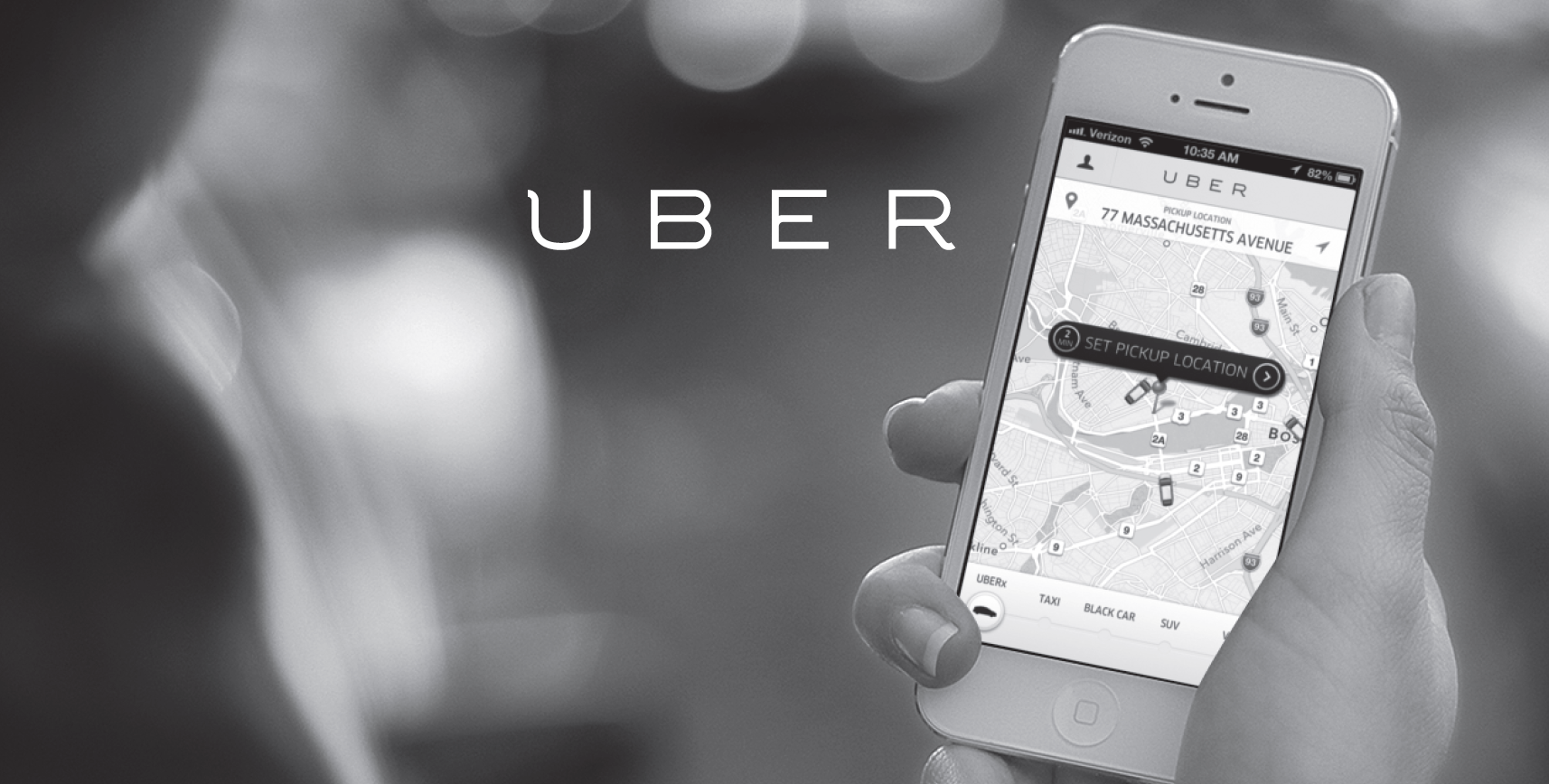 conductor-uber-amenaza-usuario