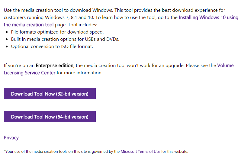 descargar-media-creation-tool-windows-10