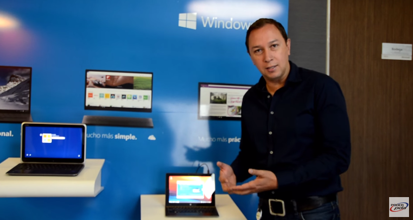 entrevista-ruperto-solano-windows-10