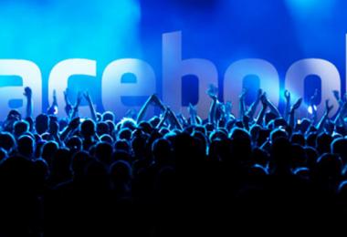 facebook-servicio-musica