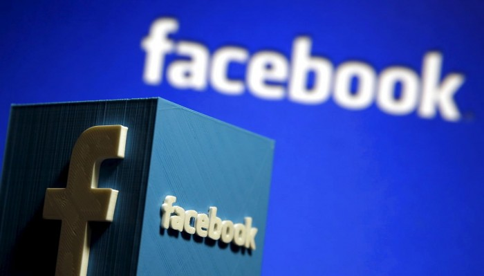 facebook-sin-streaming-musical