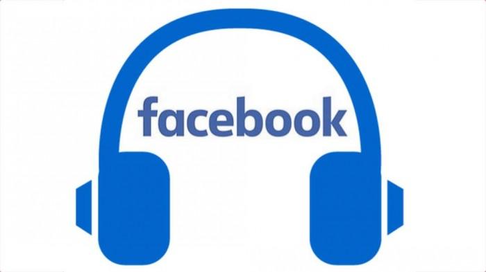 facebook-streaming-musical