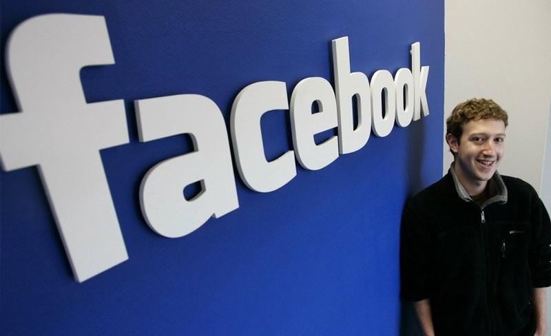 facebook-videos-musicales-timeline