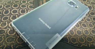 galaxy-note-5-leaked-5