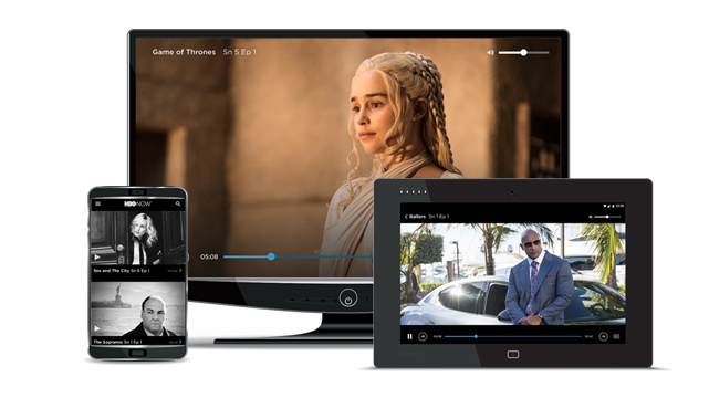hbonow-android
