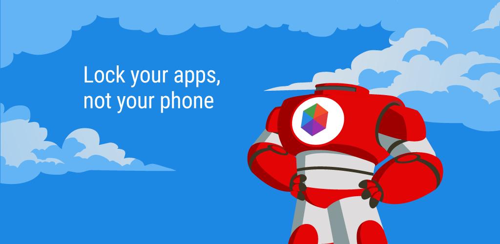 hexlock-app-android-seguridad
