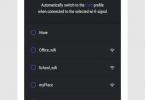 hexlock-screenshots(5)