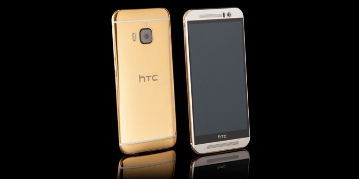 htc_one_m9_gold_1
