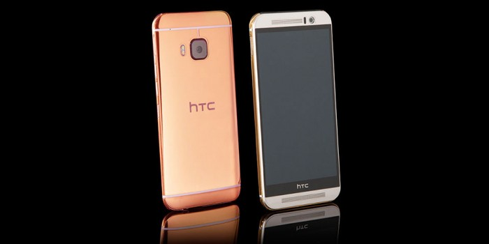 htc_one_m9_rose_gold_1