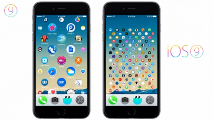 iOS9-beta