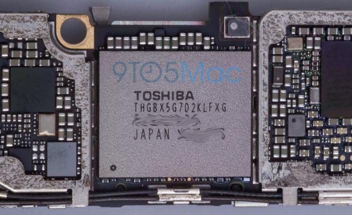 iPhone-6s-memoria-16-gb(2)