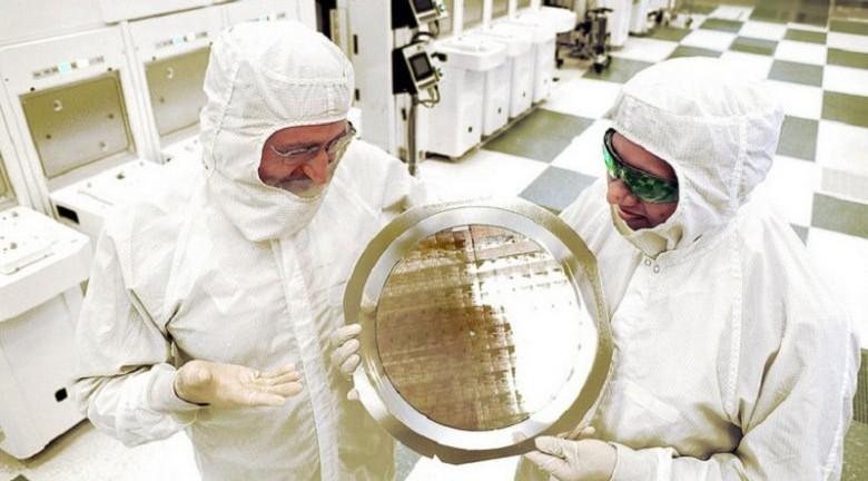 ibm-primer-procesador-7-nm