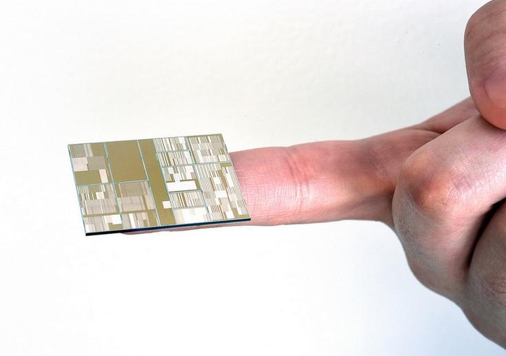 ibm-primer-procesador-7-nm(2)