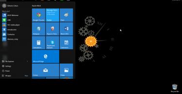 instalacion-windows-10