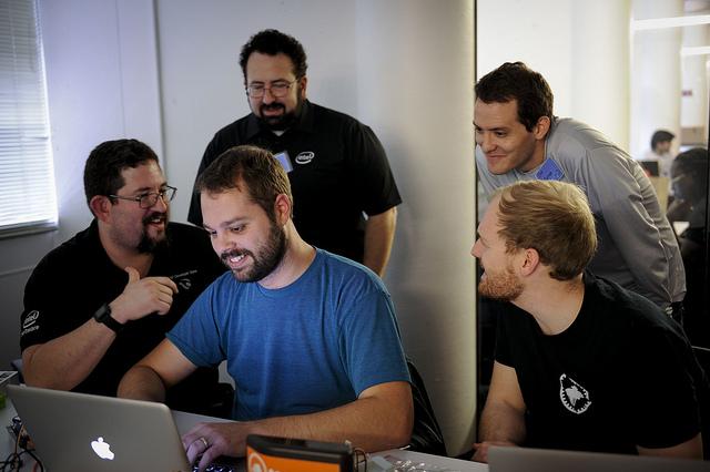 intel-mitos-desarrolladores