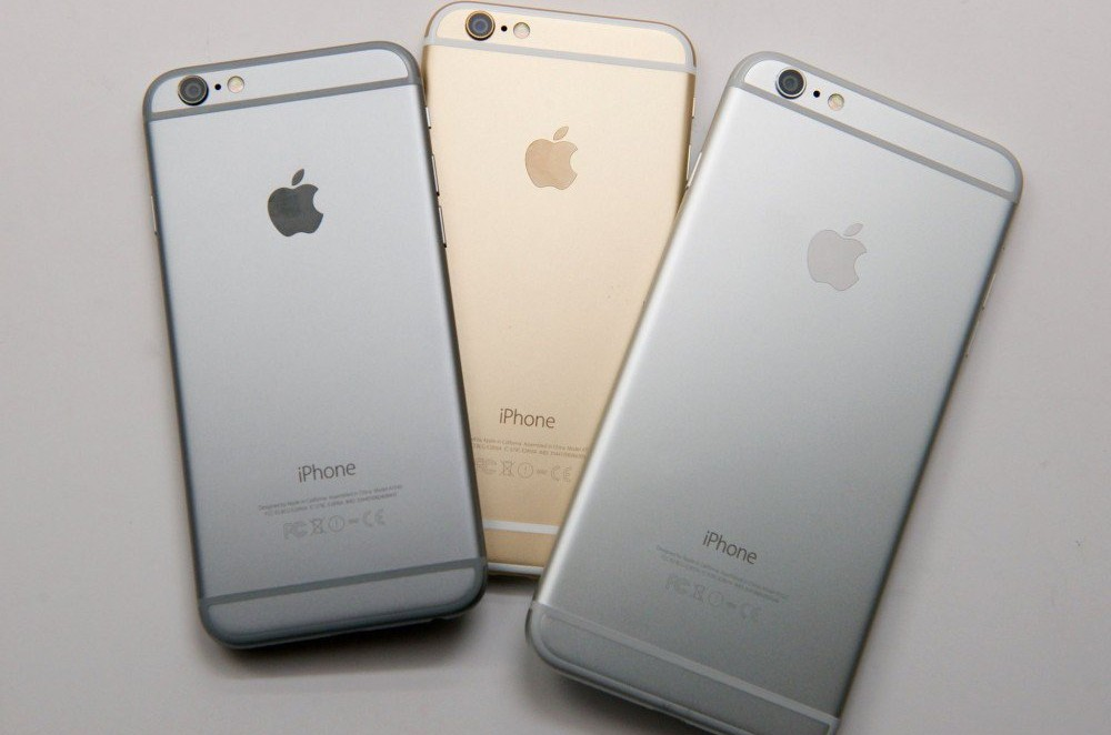 iphone-6-ventas-2015